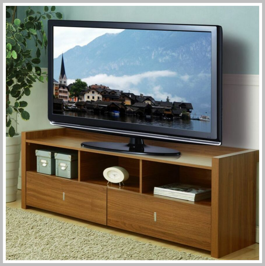 Pin On Tv Stand Storage Rustic