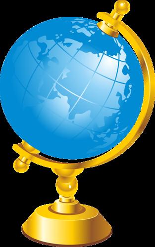 سكرابز العودة للمدارس بدون تحميل سكرابز مدارس 2018 سكرابز العودة المدرسة كرتون اطفال الروضة Classroom Decor Globe Clip Art