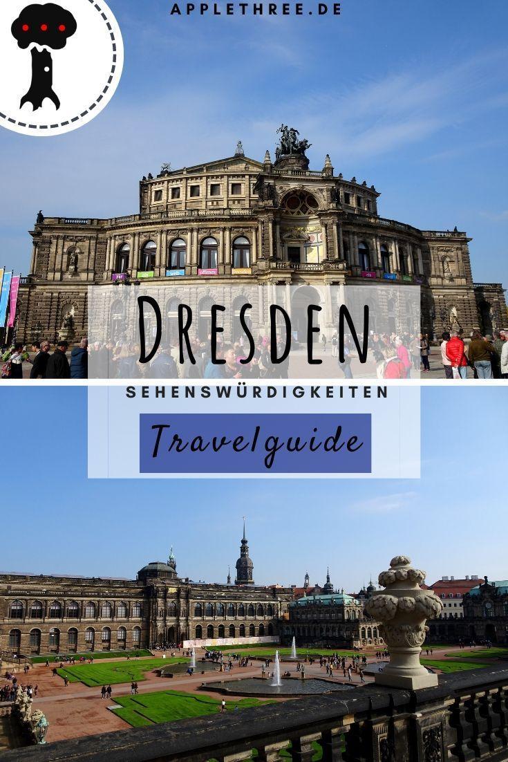 Dresden Sehenswurdigkeiten Applethree Food Travel Life In 2020 Kurztrip Sehenswurdigkeiten Dresden Sehenswurdigkeiten