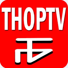 Best Apk For Firestick 2020.Thoptv Apk Best Live Streaming App Thoptv Latest