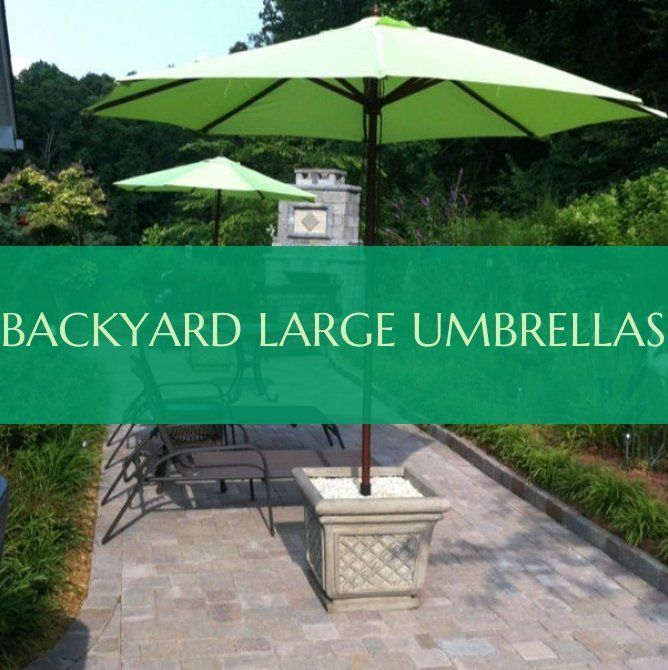 Backyard Large Umbrellas #largeumbrella backyard large umbrellas entertaining backyard, backyard modern, party backyard #tablebackyard #moviebackyard #largeumbrella Backyard Large Umbrellas #largeumbrella backyard large umbrellas entertaining backyard, backyard modern, party backyard #tablebackyard #moviebackyard #largeumbrella Backyard Large Umbrellas #largeumbrella backyard large umbrellas entertaining backyard, backyard modern, party backyard #tablebackyard #moviebackyard #largeumbrella Backy #largeumbrella