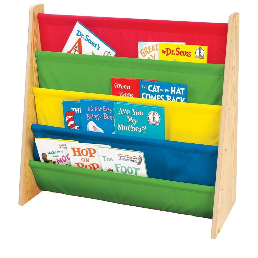 Bookcase For My Lil Man Treasures For Little Tikes Pinterest  # Muebles Little Tikes