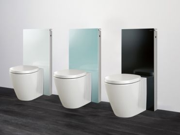 Online Arc Geberit Monolith Toilet Design New Toilet Amazing Bathrooms