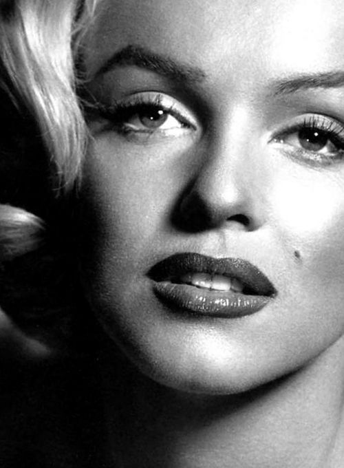 Marilyn Monroe Beautiful Photo Collection 10 Classic Pictures