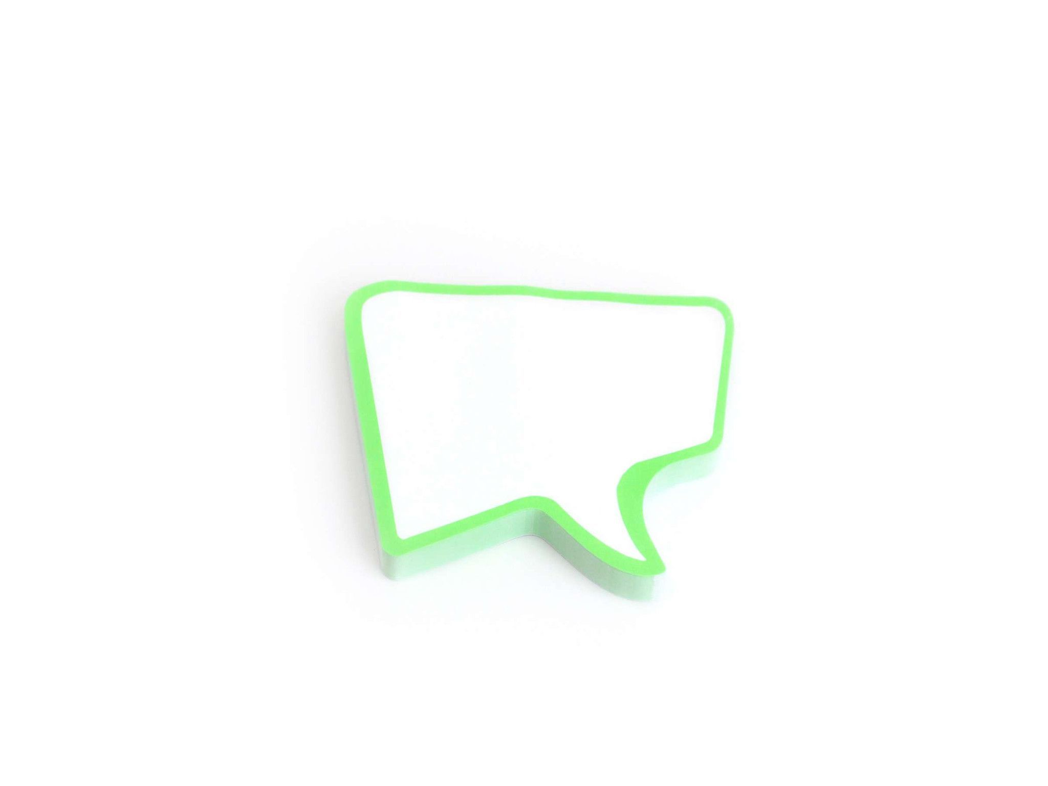 Miquelrius sticky notes products pinterest products