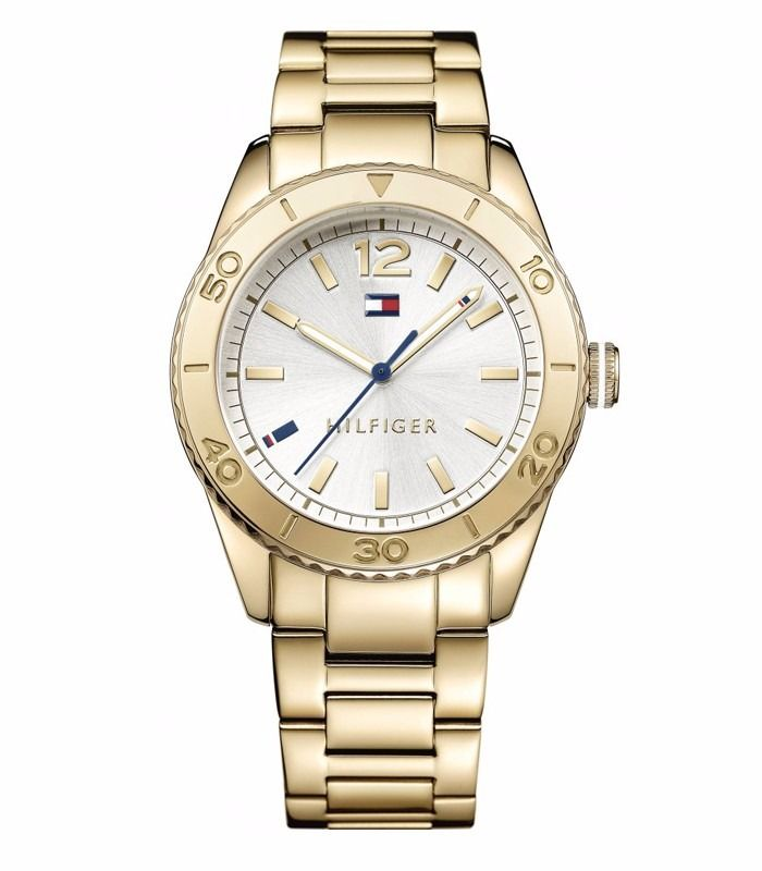 Reloj Tommy Hilfiger Mujer 1781268 Envios Gratis 2 595 00 Ladies Bracelet Watch Tommy Hilfiger Watches Tommy Hilfiger Women