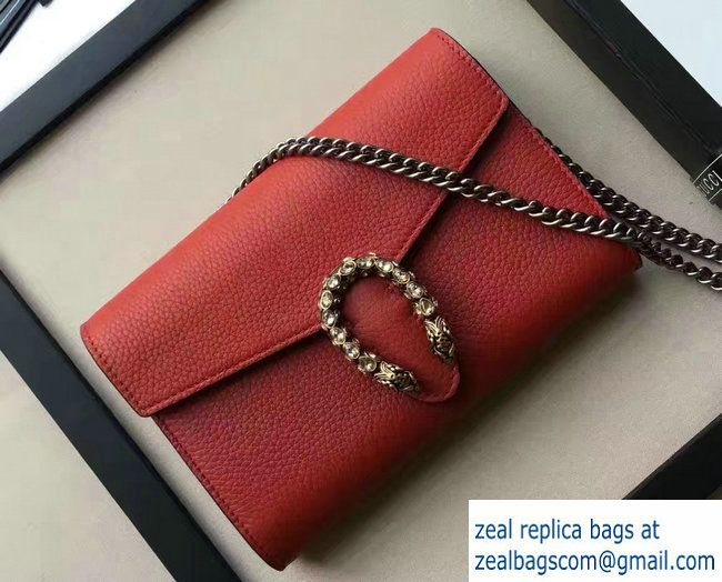 replica bottega veneta handbags wallet definition led