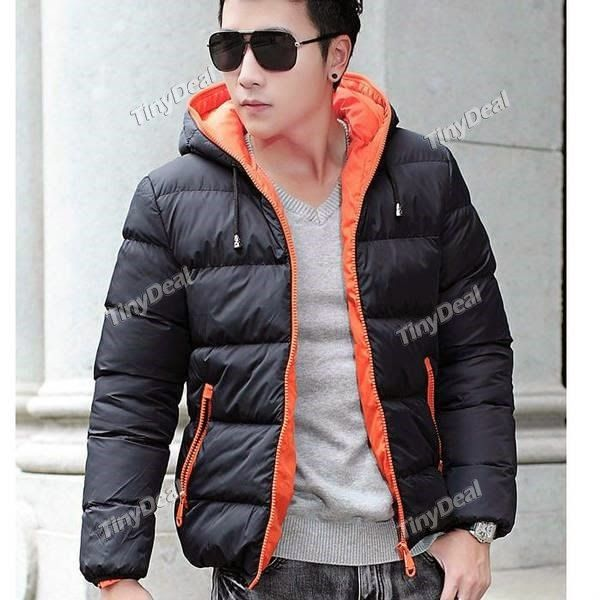 Мужские куртки осень зима 2014 для девушки работа снг