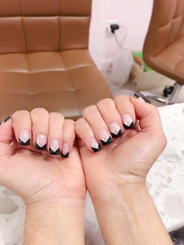 ideas nail salon athens al and 63 nail salon athens al hwy 72