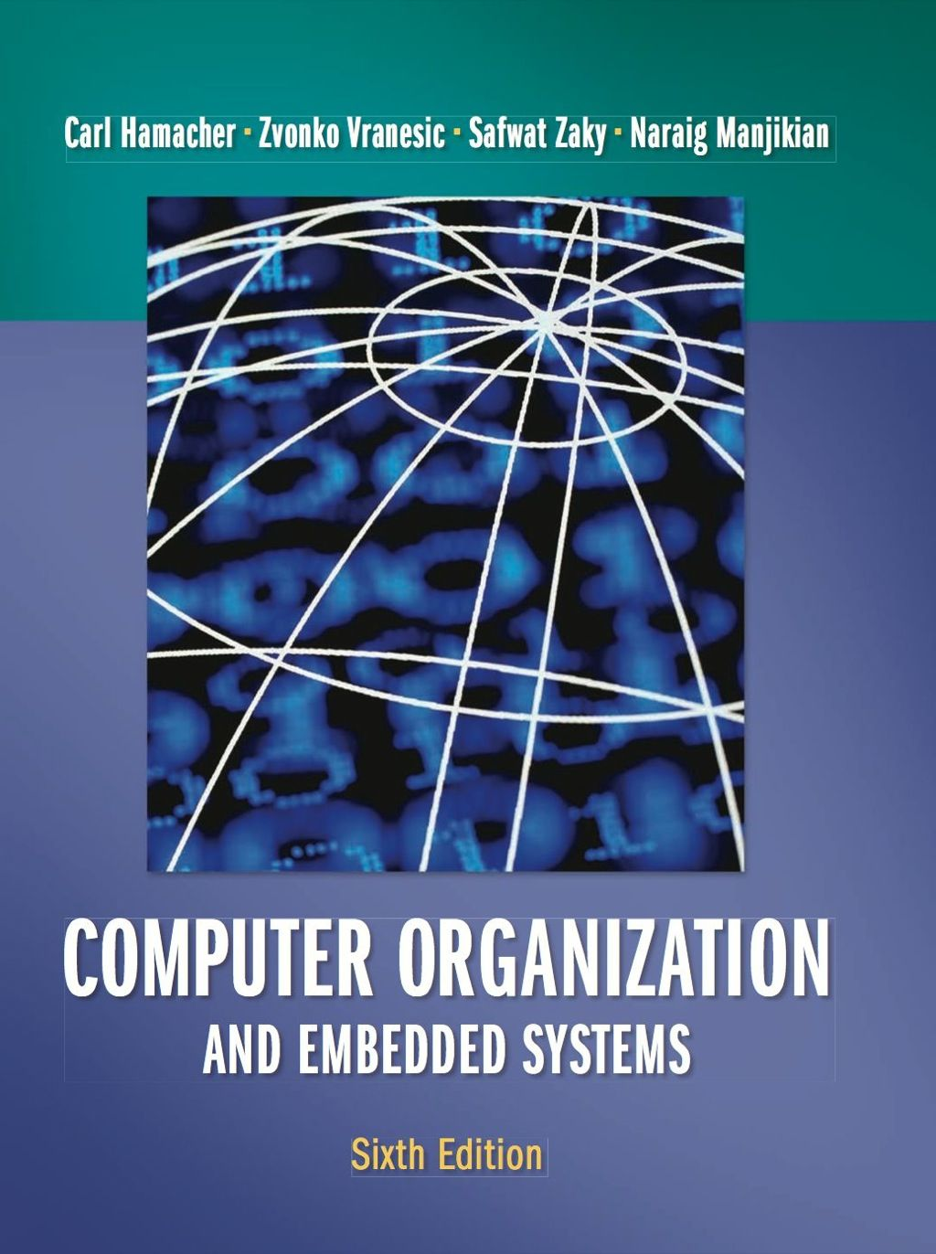 Computer Organization and Embedded Systems (eBook Rental