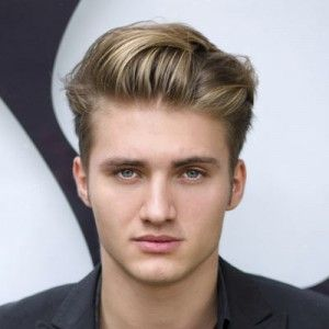 Guy Hairstyles 2015 Slicked Back Hair Hairstyles  Mens Hair Guy Hairstyles And Slicked