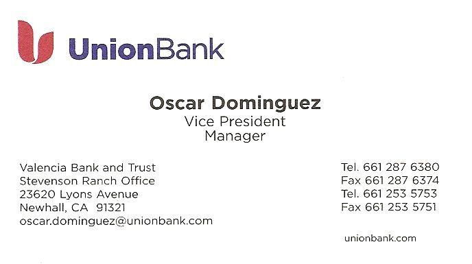 Bbva Bancomer  Banks    Banks