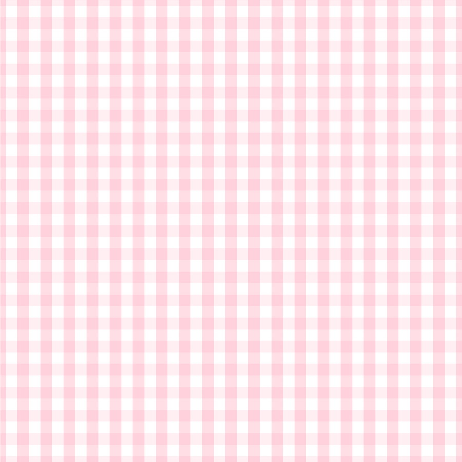 Light Soft Pastel Pink And White Gingham Check Plaid Art Print By Honor And Obey X Small Soft Wallpaper Cute Patterns Wallpaper Pink Gingham Wallpaper