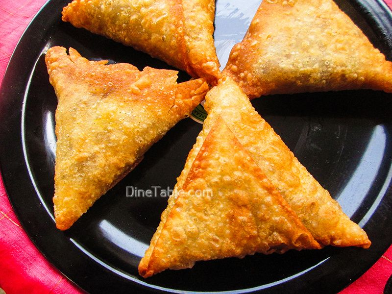 Beef samosa snack recipe in malayalam recipe beef samosa snack recipe in malayalam recipe samosa recipe snacks and tea time snacks forumfinder Image collections