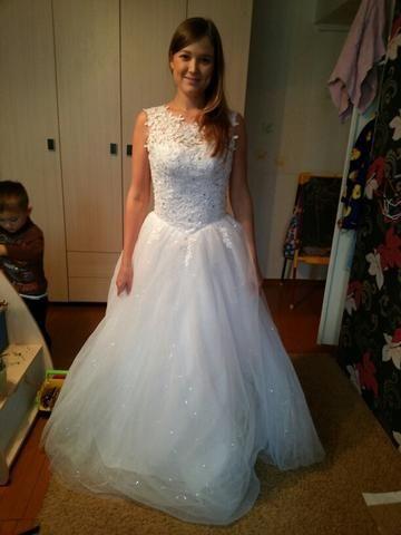 High Quality Wedding Dresses 2017