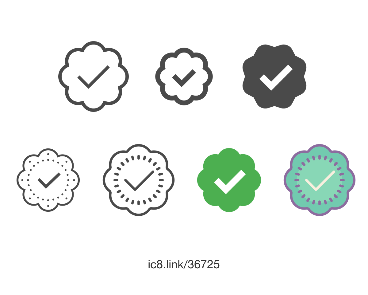 Pin On Icons