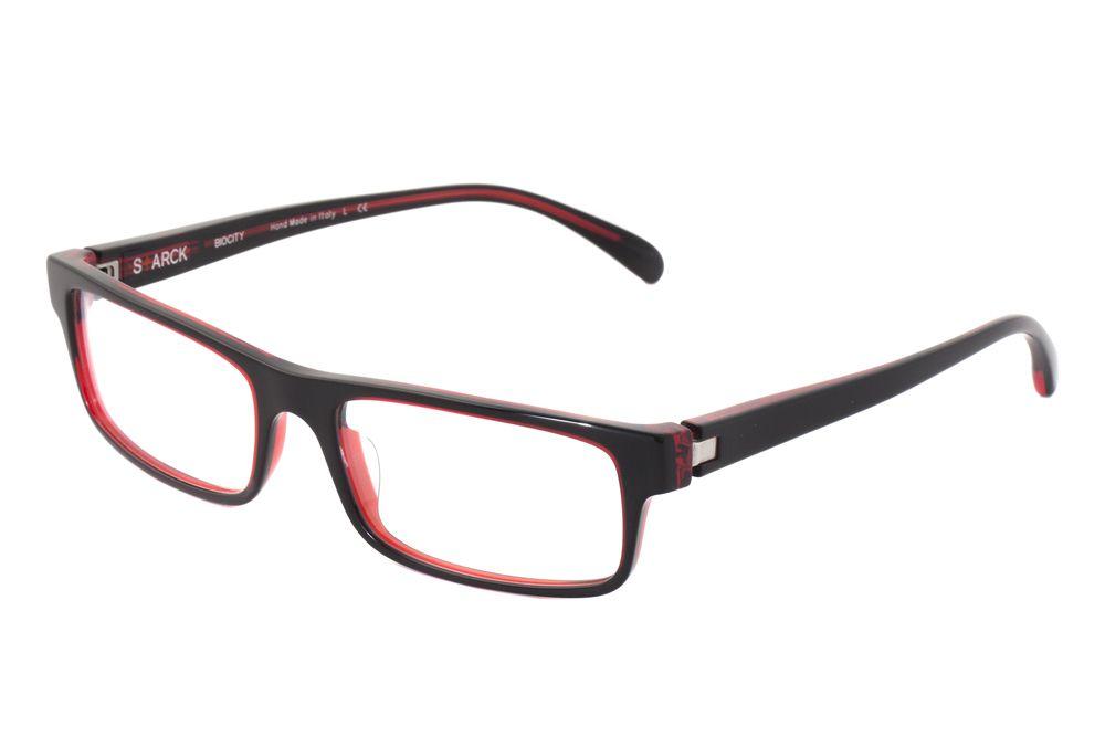 collection starck eyes   Brillen   Pinterest   Brille