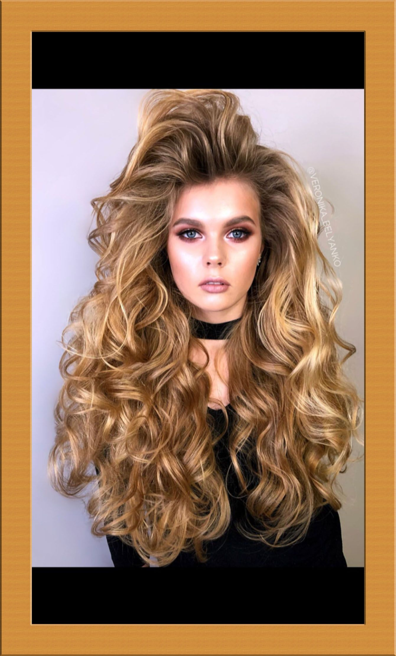 The Lazy Way To Hair Styles – Dec 2020