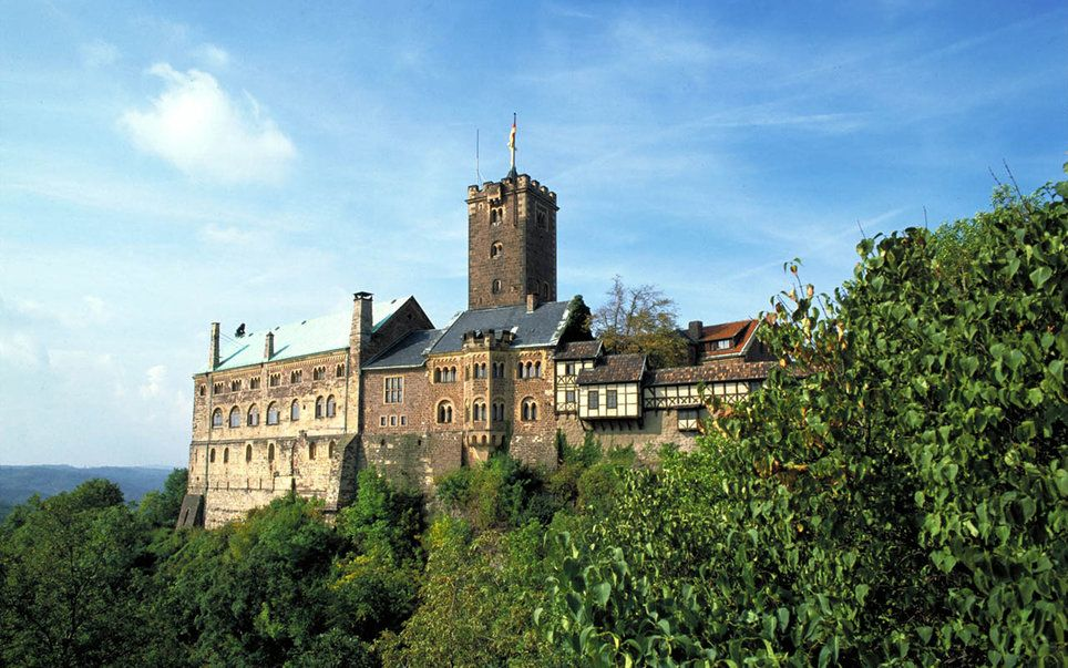 Best German Castles German Architecture Germany Castles Castle