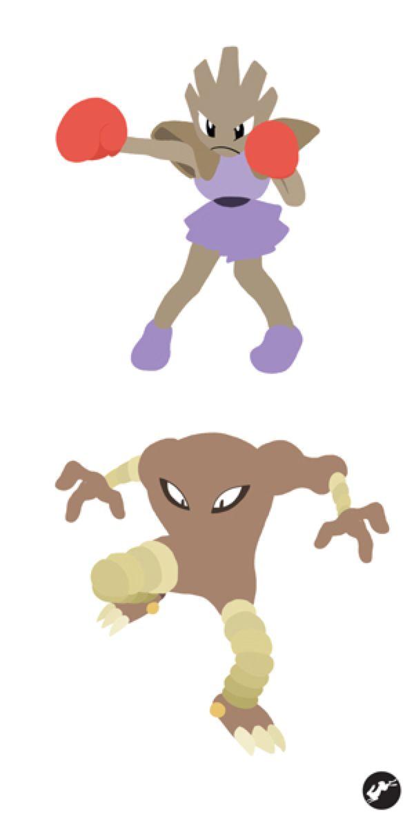 43++ Hitmon pokemon ideas
