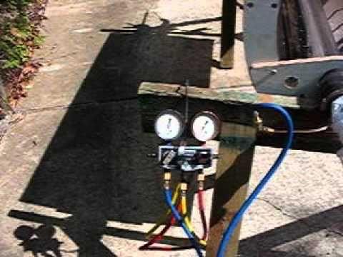 Parabolic Trough Solar Collector Water Heater Home