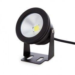 Iluminación Exterior de LED - GreenIce | Luz light ... - photo#18
