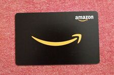 Photo of Buy Amazon and get free shipping on AliExpress