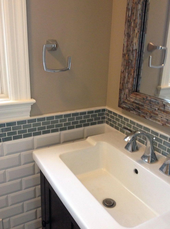 Bathroom Sink Without Backsplash Home Design Ideas White Kitchens Stone Saver Glass Tile Backsplash Bathroom Tile Backsplash Bathroom Glass Tile Backsplash New bathroom backsplash ideas home