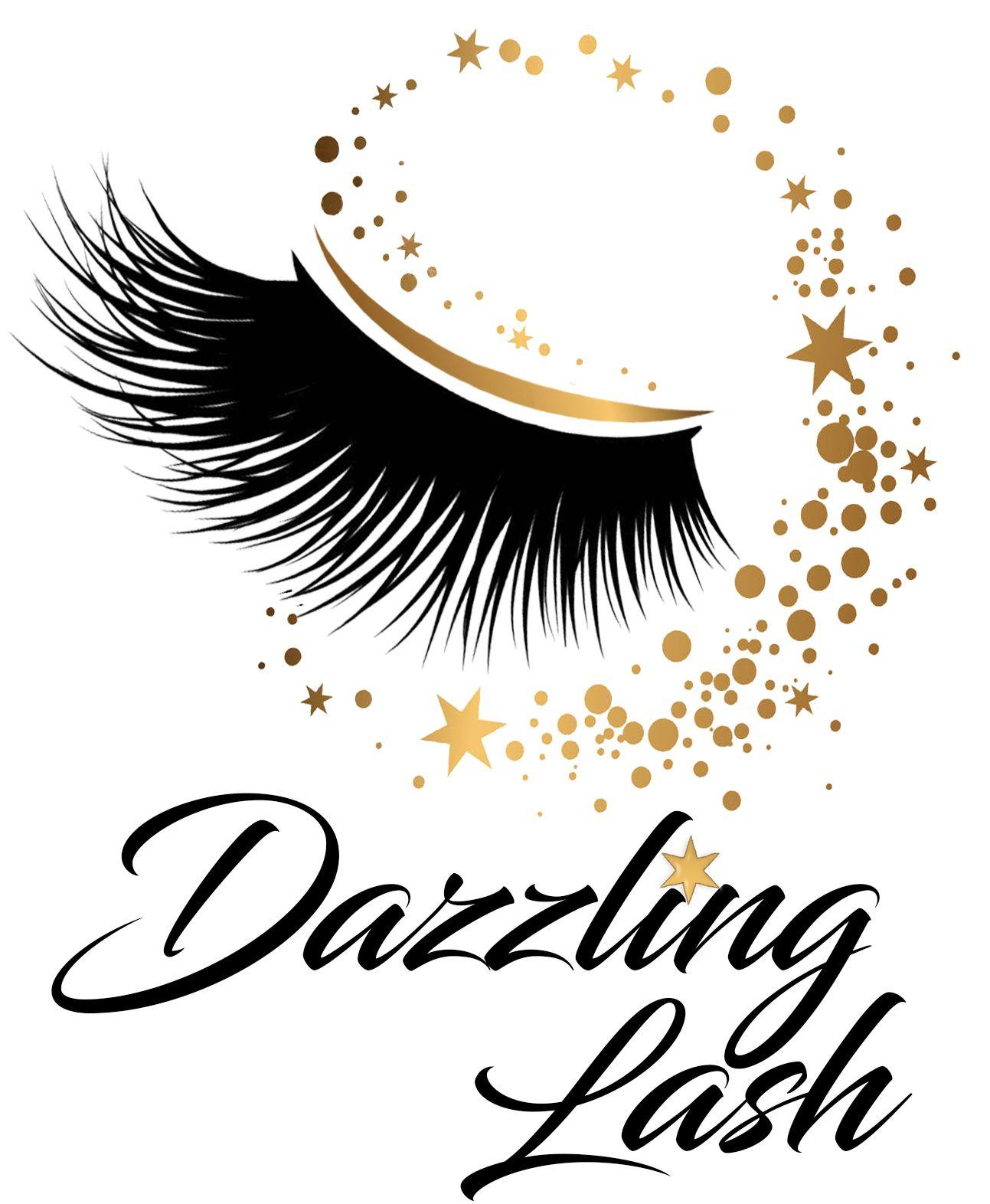 Home Dazzling Lash Volume Eyelash Extensions Eyelash