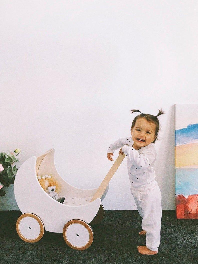Spielzeug Buggy Kinderwagen