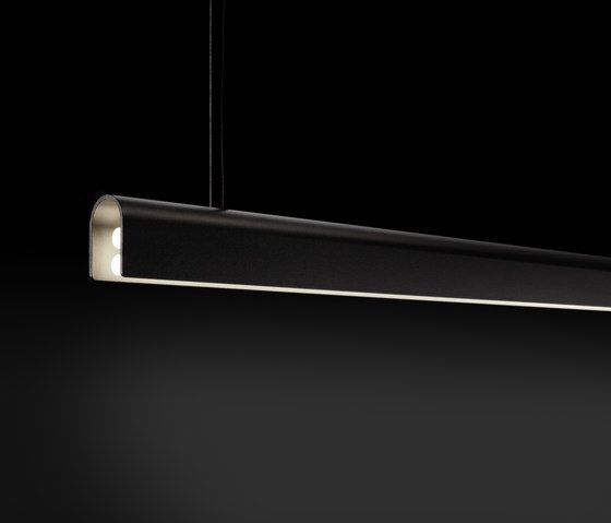 General lighting | Suspended lights | u-light | tossB | Alain. Check it out on Architonic