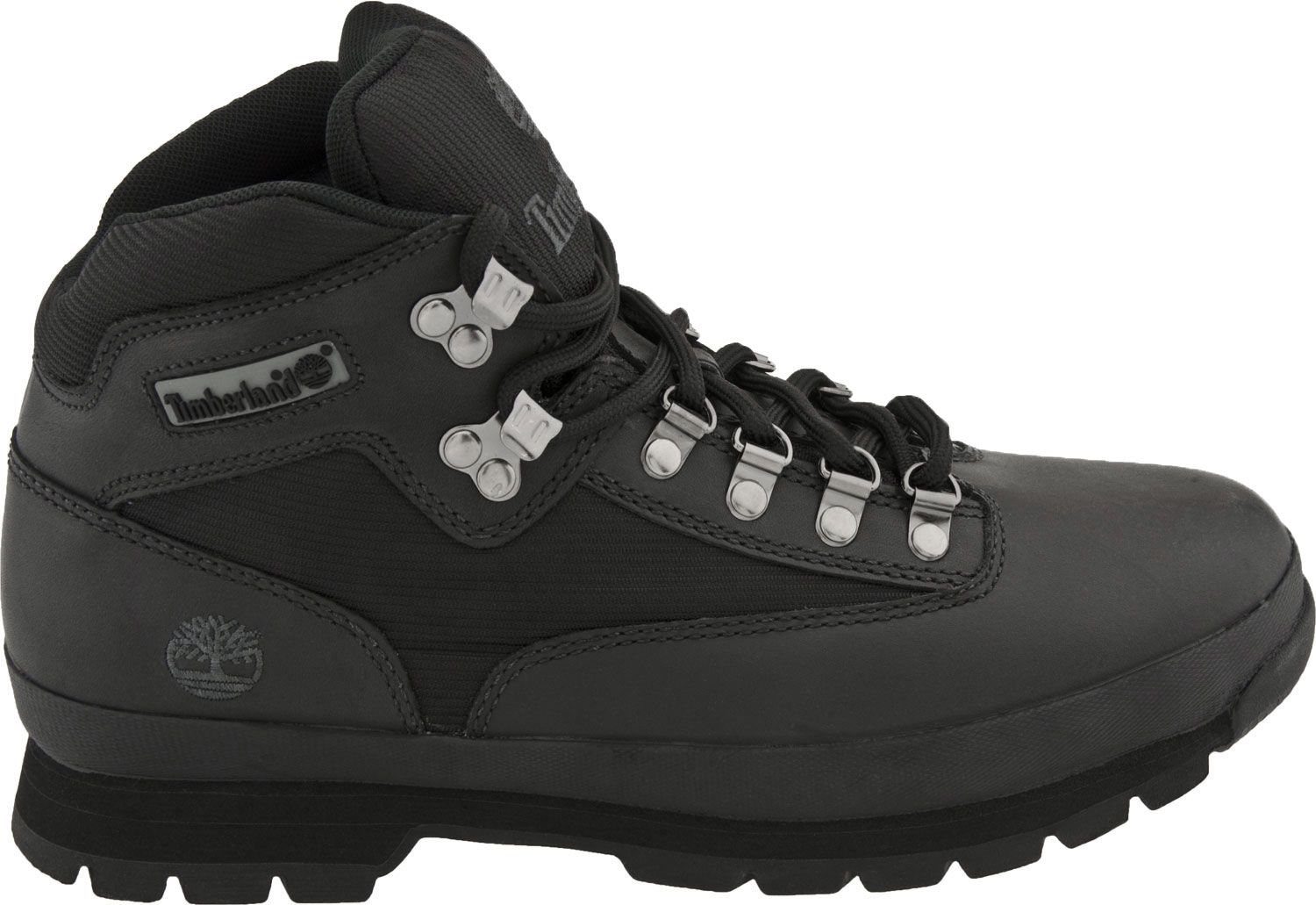 688aa2d2559 black lace timberland euro hiker 2.0 boots