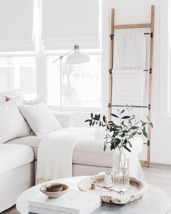 Accessories decor home magical ideas inspiration furniture lounges bedroom decoration also easy interior design to update your living room homebody rh pinterest