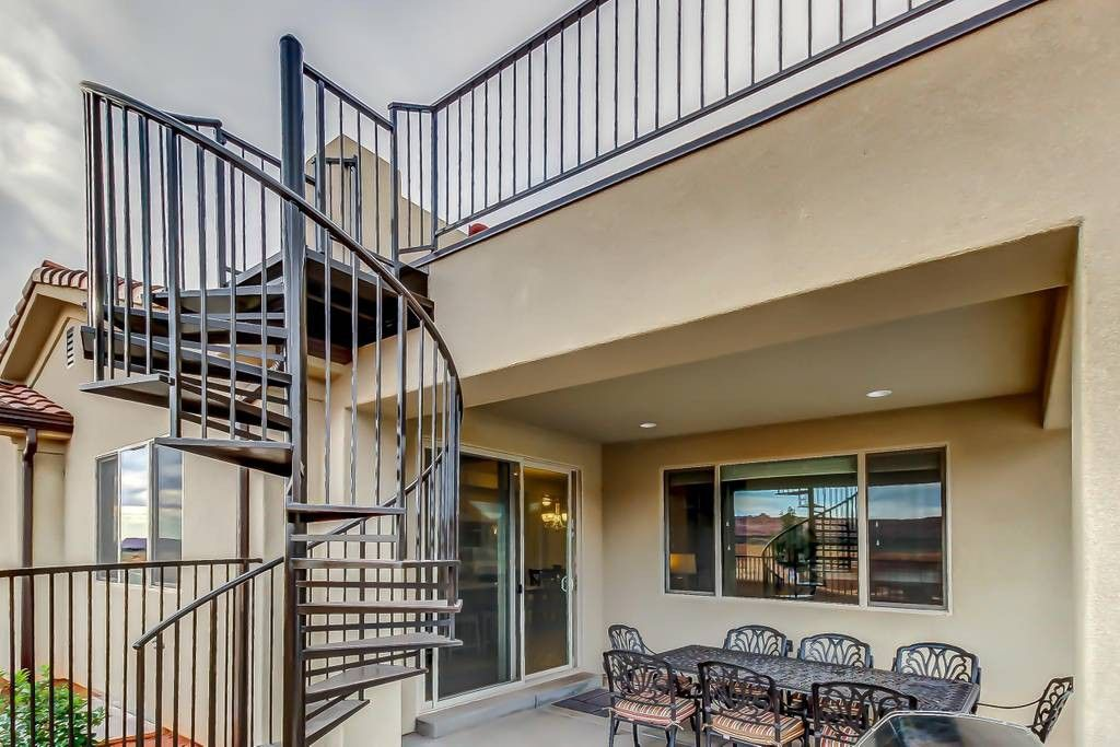 Santa Clara Zion Ut 570 Per Night Renting A House Pool Hot Tub New Homes