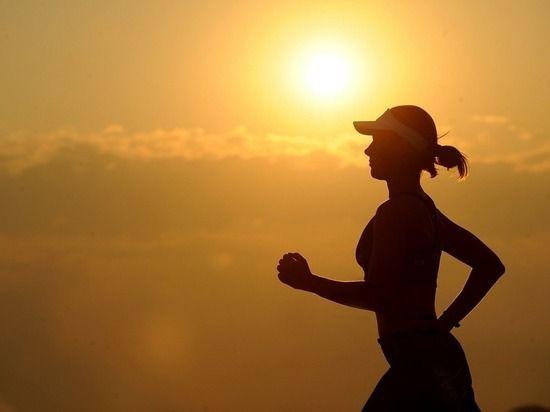 Не Снижается Вес После Тренировок