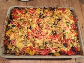 22b437c6665ca808934a9339fda5048e - Pampered Chef Rezepte