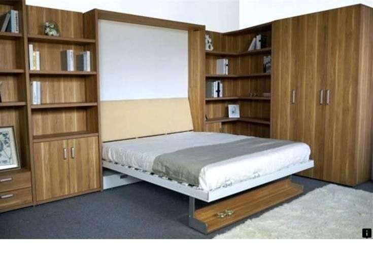 Best Check Out The Link To Read More About Luxury Murphy Bed 400 x 300