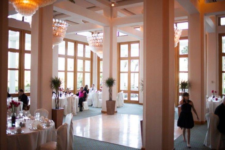 Hyatt Regency Grand Cypress Wedding In Beautiful La Coquina Just Marry Orlando Planners