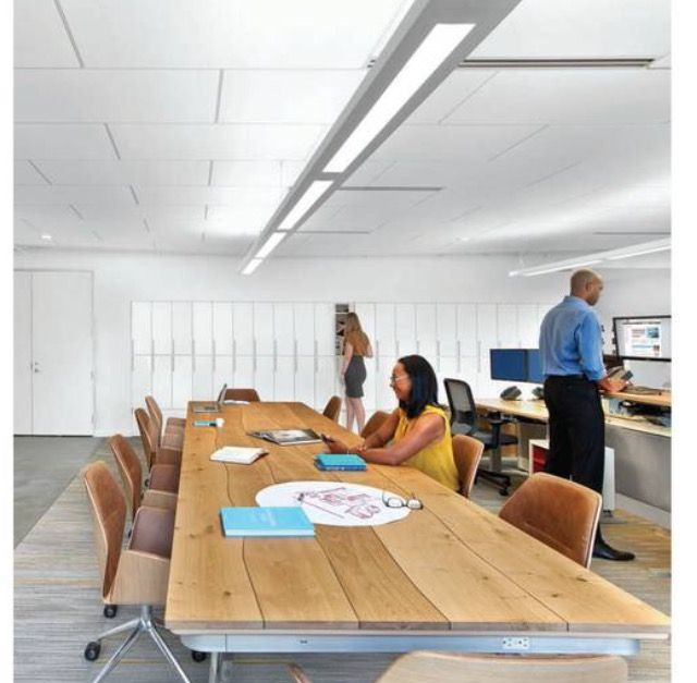 Pin By Tag Reps On Conference Rooms With Images Asid Interior Design Magazine Interior Designers