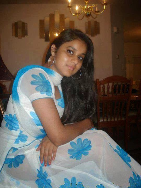 Pakistani Local Lovely Housewife New Pictures  Desi -3461