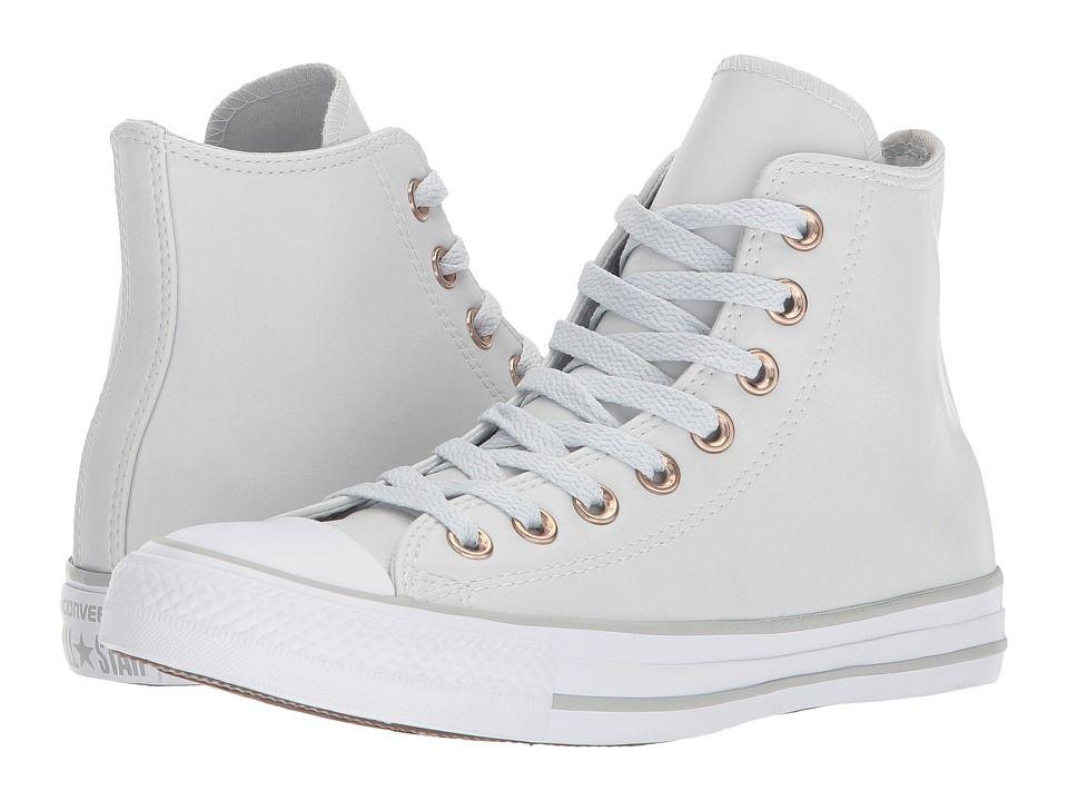 chaussure Converse kraft,Converse chaussure femme sport