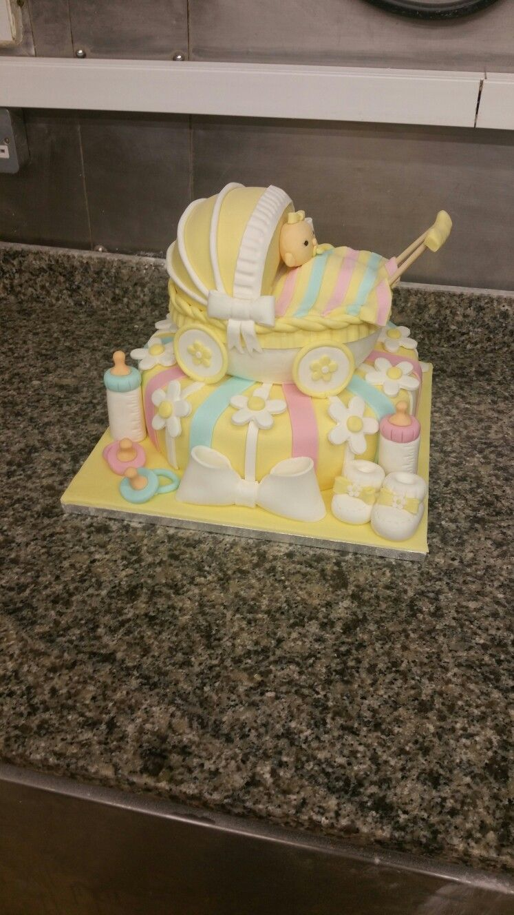Jemima Puddleduck Love this cake awesome details x Beatrix