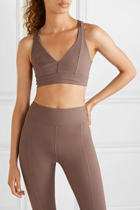 21 Best Activewear Brands To Know - Cute Activewear for Women