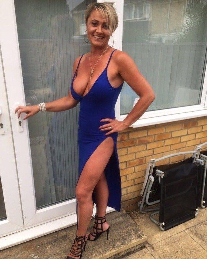 Porn star woman nude pics