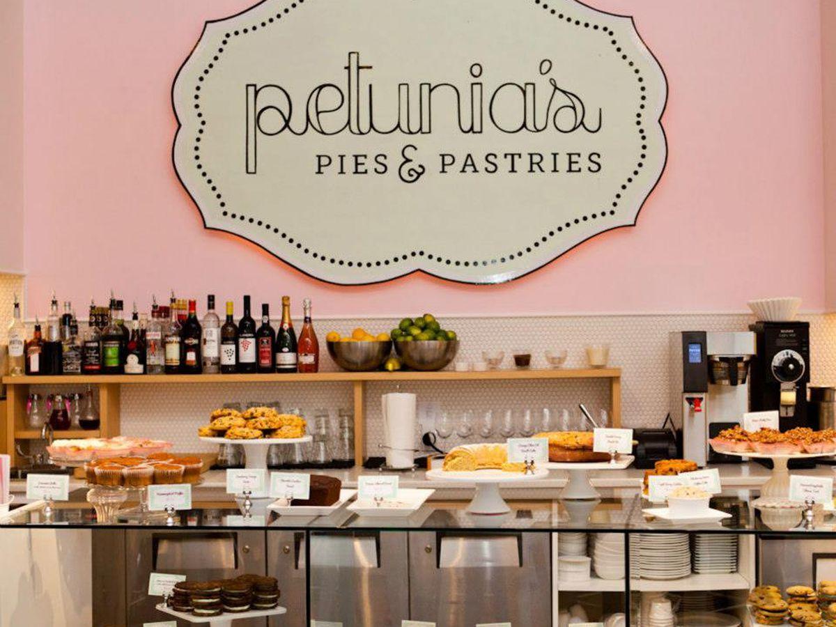 Wheatfree winners Gluten free restaurants, Gluten free