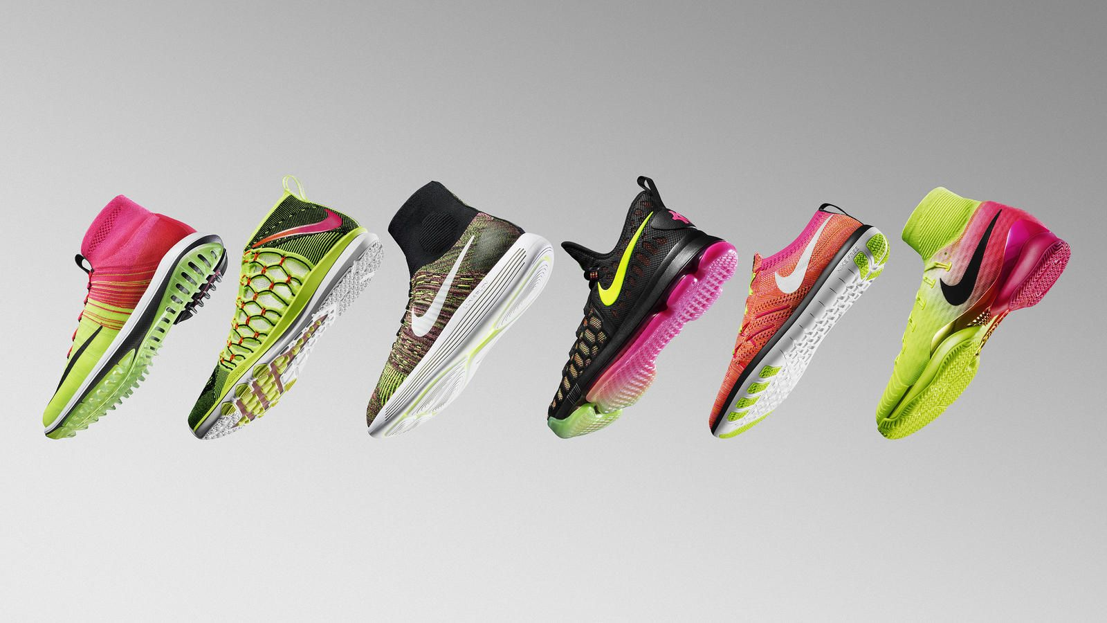 d04ccc6d8595 Nike News - Shades of Unlimited