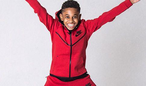 80dd3ff68f66 Kids  Clothing