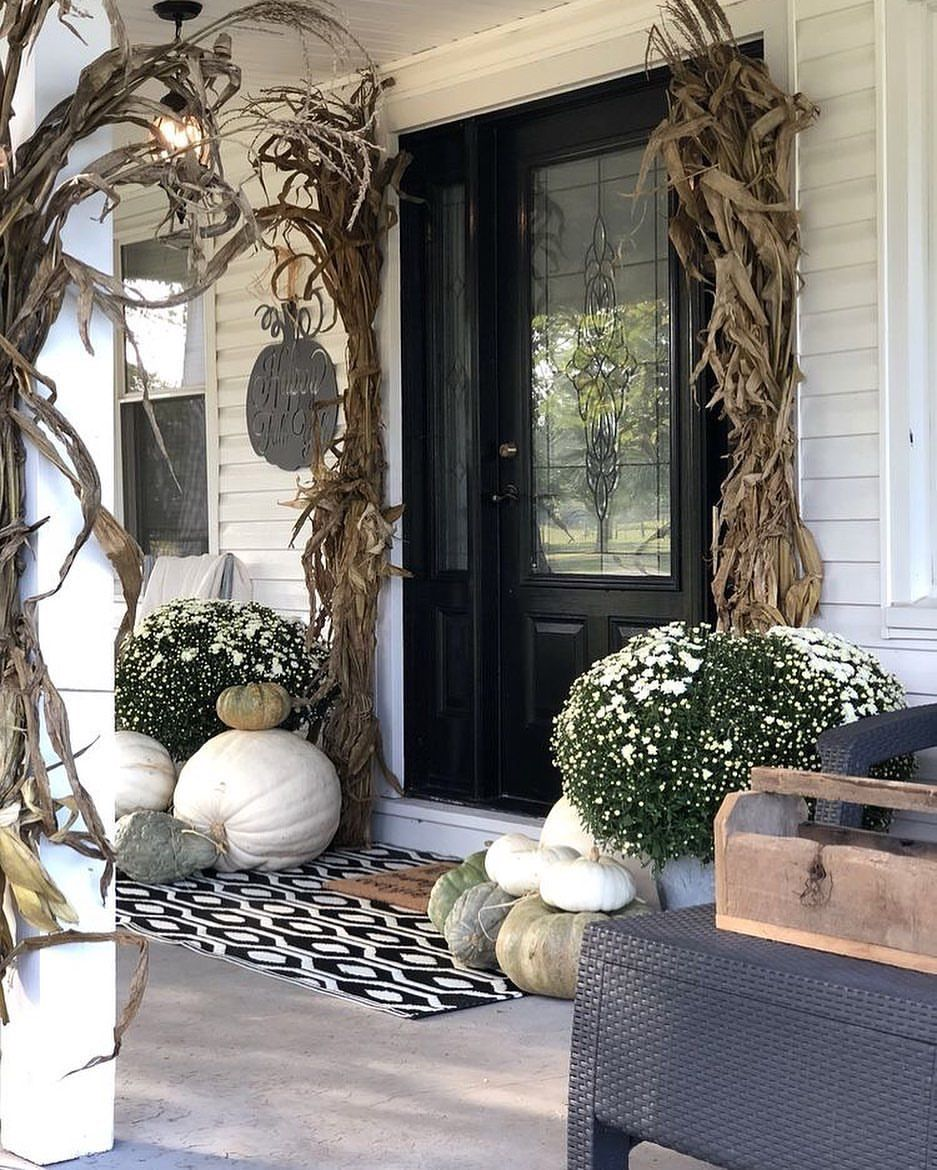 Julie Peyton Michaela Barrett On Instagram It S October In July This Is Currently Our Most Saved Pin On Pinterest Which Tells Us Folks Are Starting To Th
