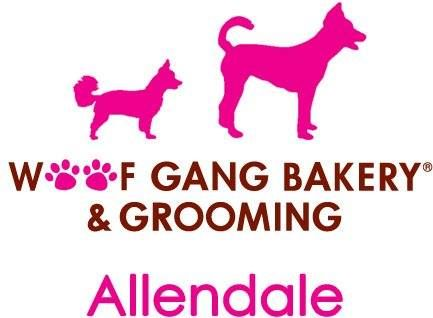 Allendale has everything you could ever want for your pups