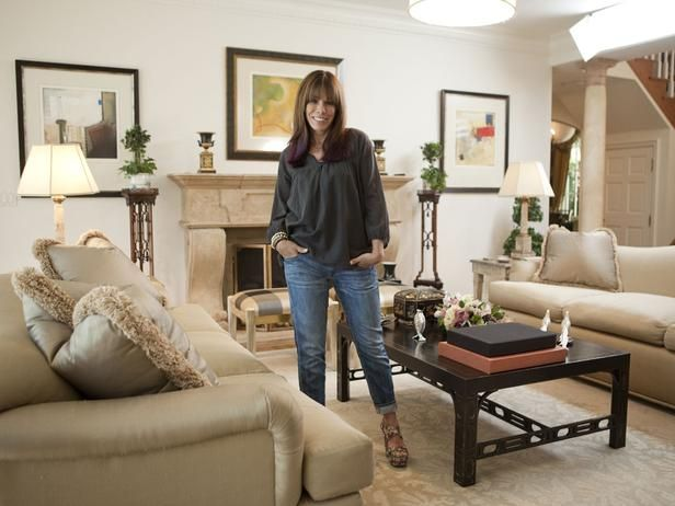 Who S Your Star Style Twin Peek Inside Celebrity Homes To Find